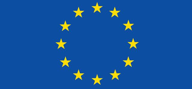 Europäischer Meeres- und Fischereifonds (EMFF)
